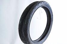 "COPPIA (2) 20""x1.95 Semi Slick Battistrada Pneumatici Bambini BMX o Bici Pieghevole CARTELLA nn."