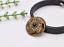 10X-Western-3D-Flower-Turquoise-Conchos-For-Leather-Craft-Bag-Belt-Purse-Decor miniature 30