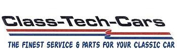 Class-Tech-Cars