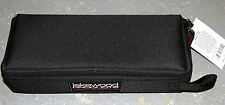 LAKEWOOD ARCHERY-ACCESSORIES CASE- AIRLINE APPROVED! BLACK