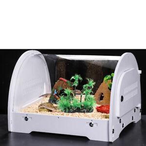 Reptile-Aquarium-Plant-Terrarium-Lizard-Tank-Landscacpe-Decorative-Ornament