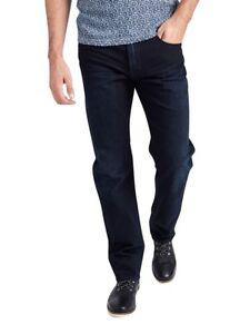 Mish Mash Taught Dark Regular Fit Jean £25.99 rrp £65
