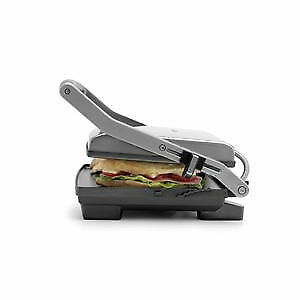 Breville BSG540 Sandwich Press