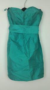 BNWT-Coast-dress-size-14