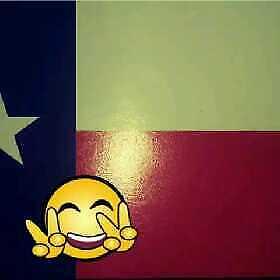 texashaggler