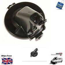Krups XN250 Nespresso U Flow Steam Cover Spout Nespresso M130
