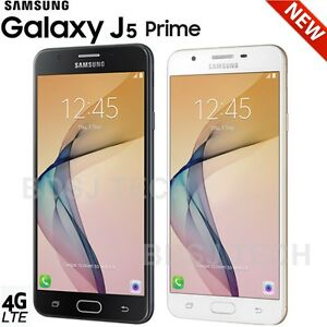 samsung galaxy j5 prime lte 16gb g570m ds 4g dual sim. Black Bedroom Furniture Sets. Home Design Ideas