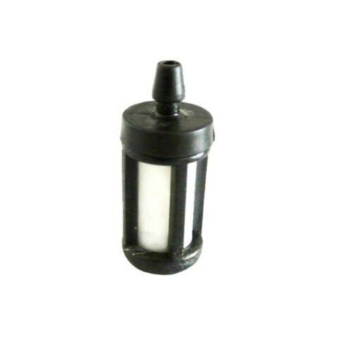 Fuel Filter For Stihl MS210 MS230 MS250 021 Chainsaw Replacement Parts Tools