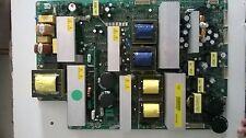 Philips 996500039214 (LJ44-00092C, LJ44-00092E) Power Supply for 42MF230A/37
