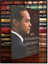 An-Unlikely-Journey-SIGNED-by-JULIAN-CASTRO-New-VP-Hardback-1st-Edition-Print thumbnail 1