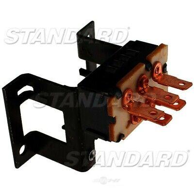 HVAC Blower Control Switch Standard HS-292