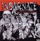 Hands Of Guilt/Eyes Of Greed von Incarnate (2011)