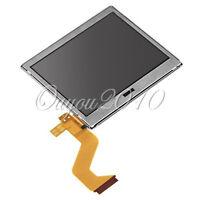 Oben Bildschirm LCD Display Screen Ersatzteil Zubehör für Nintendo Ds Lite NdsL