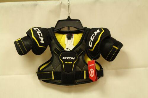 CCM Tacks 3092 Youth Hockey Shoulder Pads