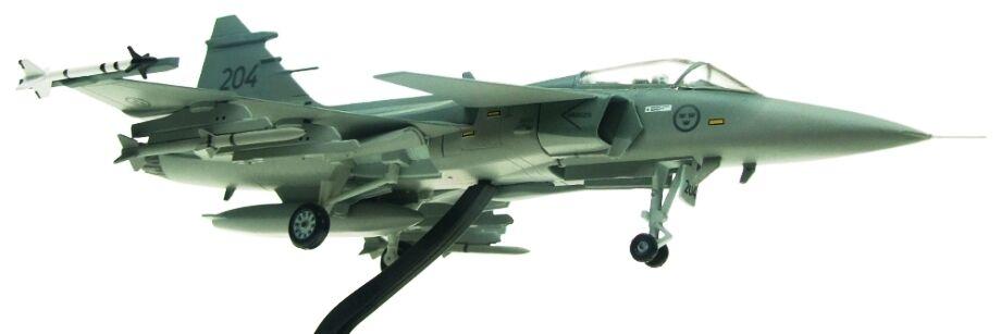 Entrega rápida y envío gratis en todos los pedidos. Aviación72 Av7243002 1 72 Saab Saab Saab Gripen Jas-39c Sueca Fuerza Aérea Riat 2009 Con  comprar ahora