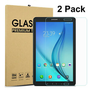 2x-Tempered-Glass-Screen-Protector-For-Samsung-Galaxy-Tab-A-8-0-2015-T350-T355