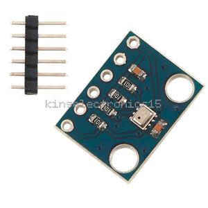 Pressure Sensors Digital Barometric Pressure Sensor Board