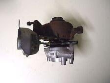 9661306080 GARRETT GT1749V TURBINA  FIAT SCUDO 2.0 MJET ANNO 2008