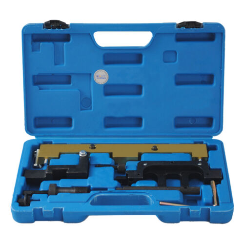 Motor Einstell Werkzeug Benzin Steuerzeiten BMW N42 N46 Z4 E46 1.8 2.0 E87 E90