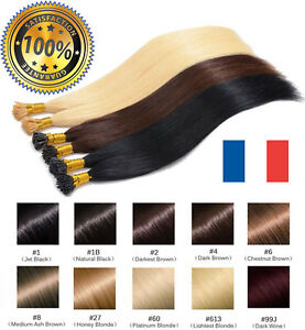 1g-EXTENSIONS-CHEVEUX-REMY-POSE-A-CHAUD-100-NATURELS