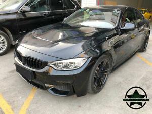 Cstar-Gfk-Motorhaube-GTS-passend-fuer-BMW-F82-F83-M4-M3-F80-CS-GTS