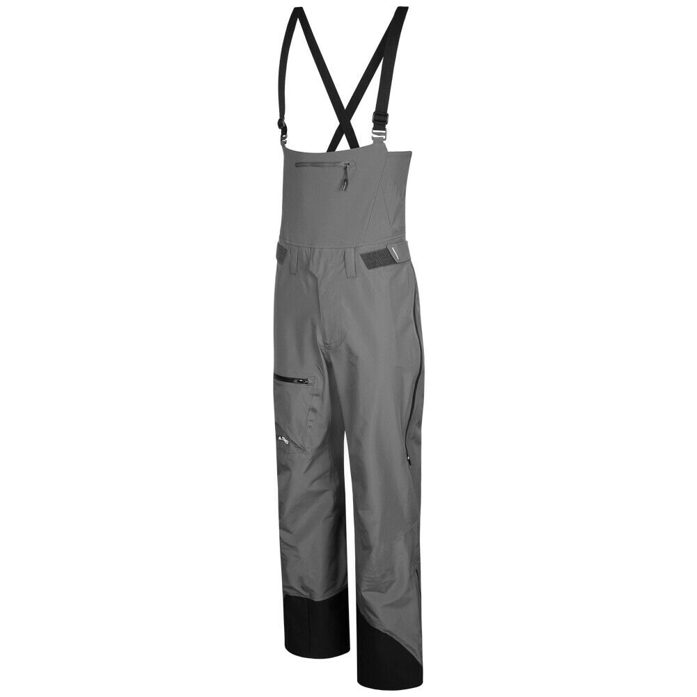 Adidas Terrex Skychaser Goretex Pants Men's Outdoor Trousers Bib Pabts  Bp9642  enjoying your shopping