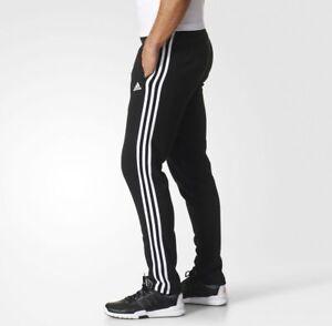 adidas Herren TrainingsSporthose Essentials Mid Light