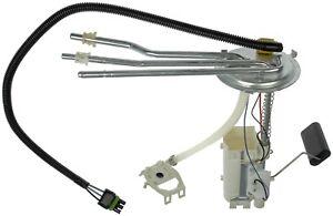 Dorman 692-222 Fuel Tank Sender