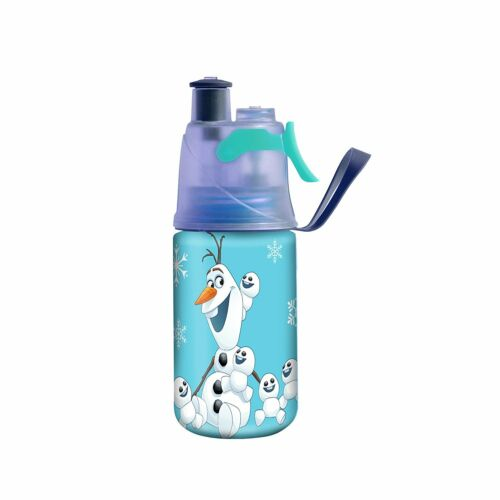 Add 2 to Cart O2COOL Kids Arctic Squeeze Mist /'N Sip 12oz Buy 1 Get 1 50/% Off!