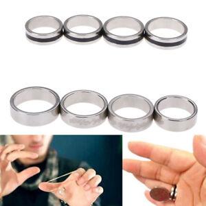 Anillo-magnetico-fuerte-trucos-de-magia-herramienta-de-apoyos-magi-e1