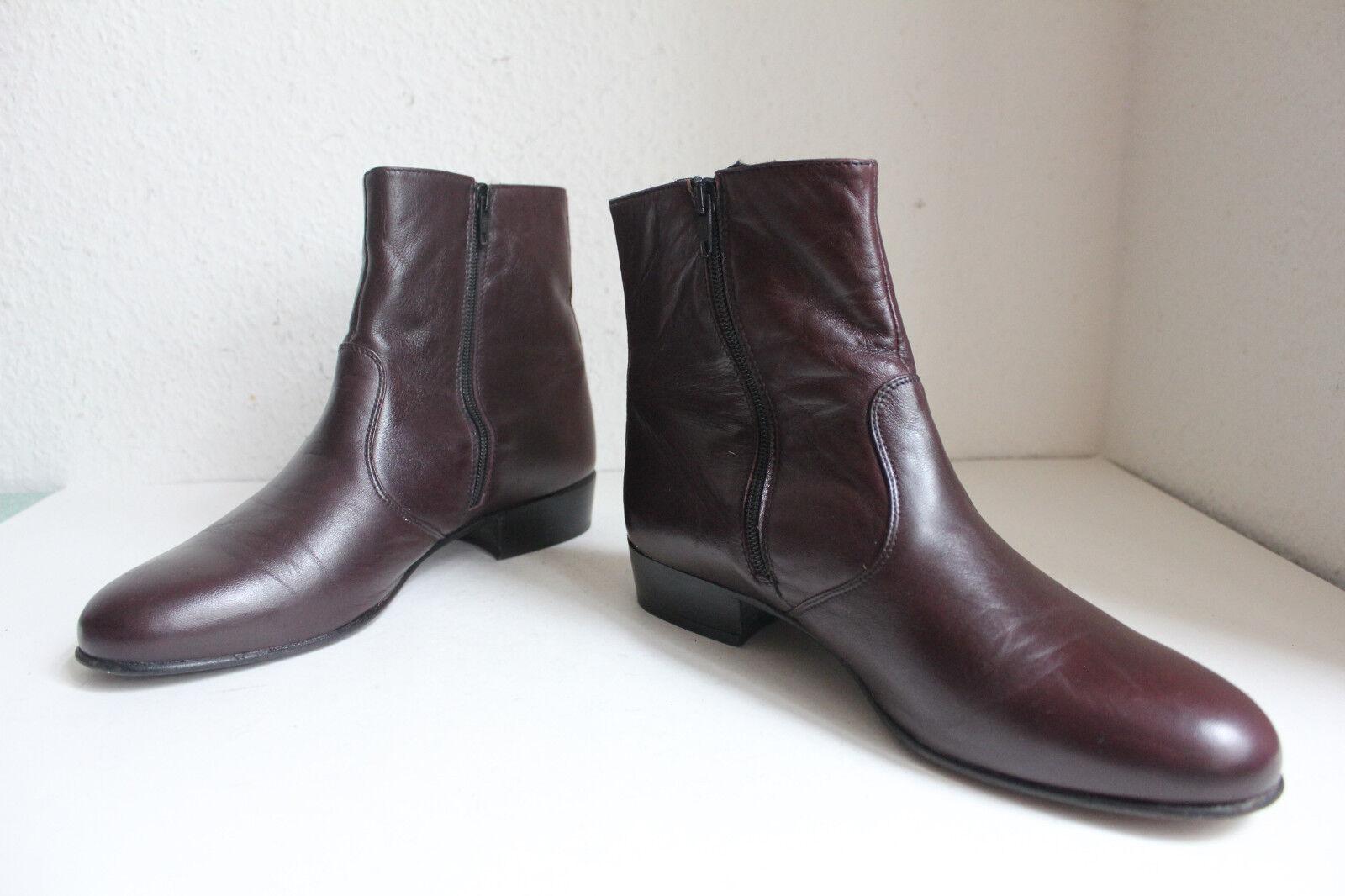 Grandes descuentos nuevos zapatos Sperry Topsider Zapatos Striper Cvo, Gris