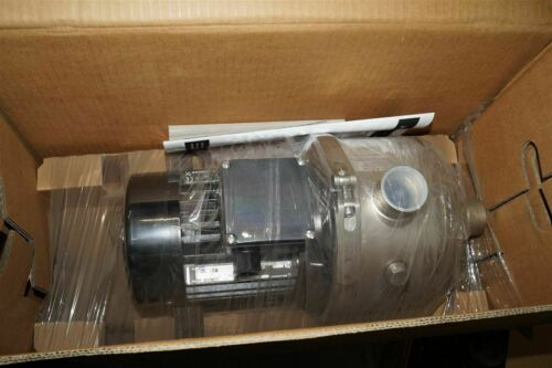 Grundfos CHI4-20 A-W-G-BQQV Kreiselpumpe Pumpe wasserpumpe  Centrifugal Pump