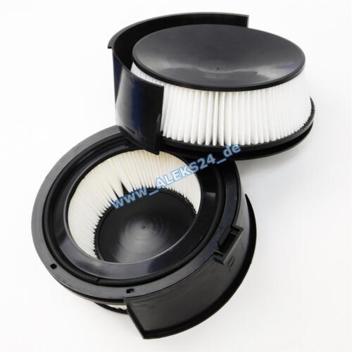 Conjunto de filtro de polen espacio interior filtro espacio interior aire BMW e36 sin clima 64118390835