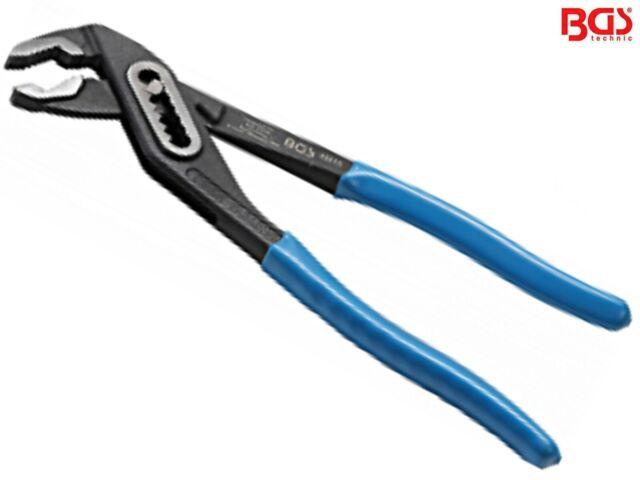 Sharplace Expanderseil 4 mm Gummileine Gummischnur Gummiseil Spannseil Planenseil
