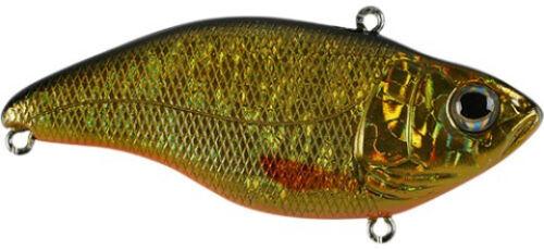 Trout Fishing Lure Bait Walleye Spro Aruku Shad 85 Bass
