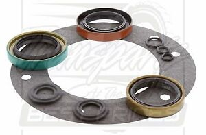Ford-BW1345-BW-1345-Transfer-Case-Gasket-amp-Seal-Kit