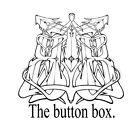 thebuttonbox