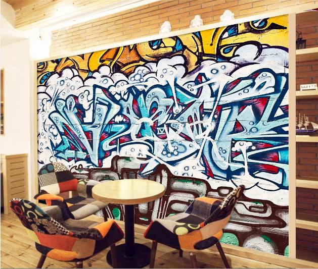 3D Modische Abbildung 74 Tapete Wandgemälde Tapete Tapeten Bild Familie DE  | Innovation  | Passend In Der Farbe  | Geeignet für Farbe