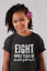 Eight Whole Years Of Awesome Kids Tshirt Birthday Childs Age Gift Party Children