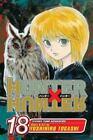 Hunter x Hunter, Vol. 18 by Yoshihiro Togashi (2008, Paperback)