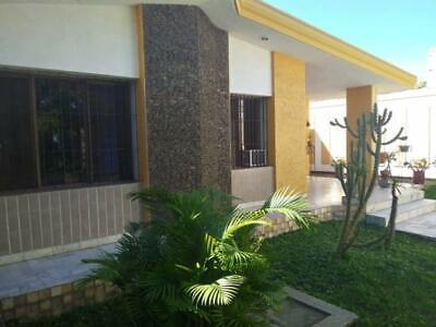 Casa en Venta en Ciudad Guzmán Centro