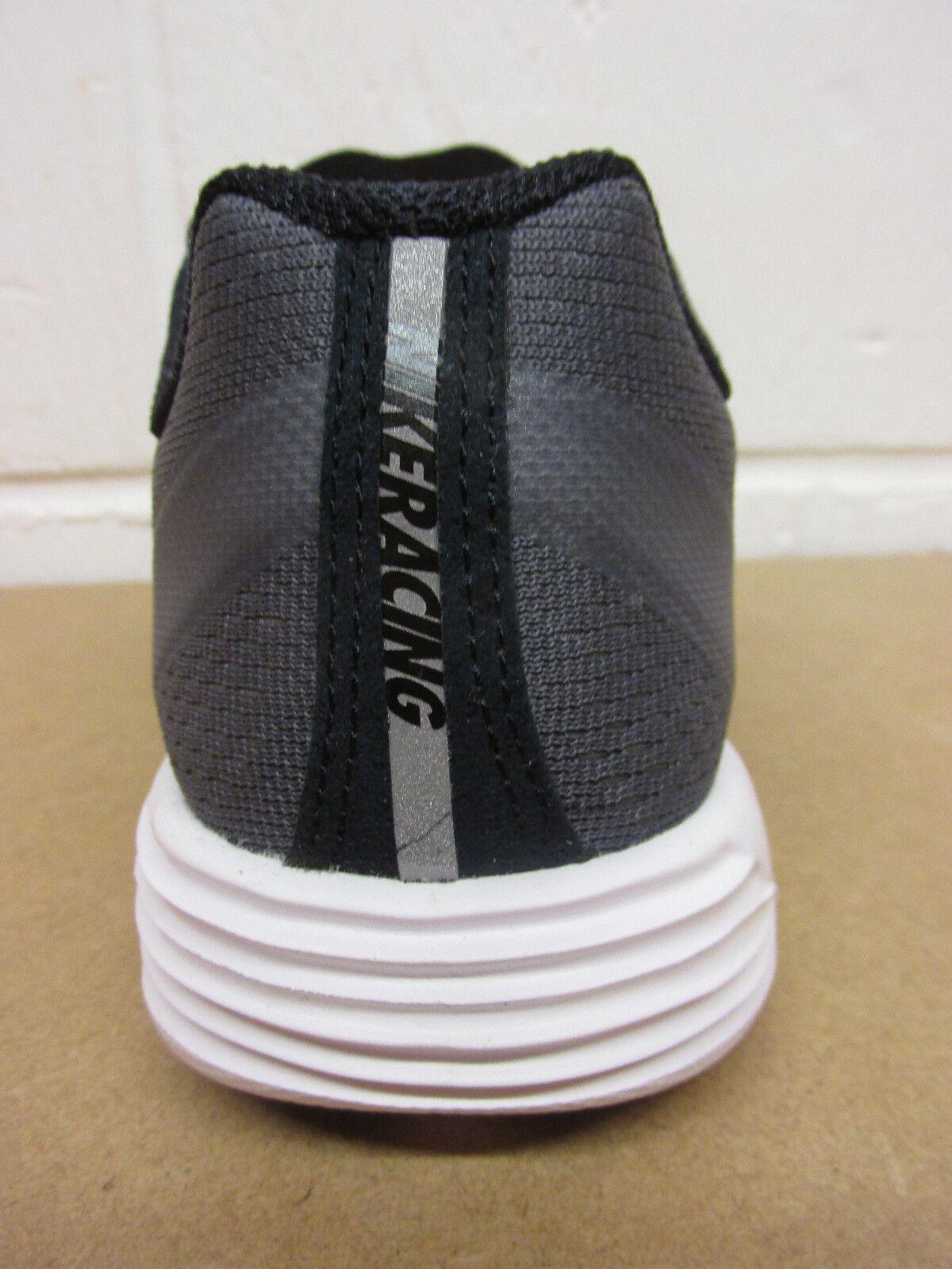 Nike trainers lunaracer+ 3 Damenss running trainers Nike 554683 010 Turnschuhe schuhe 3da598