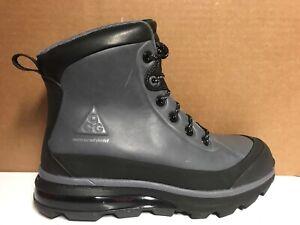 nike air max acg boots