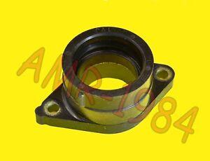 Intake-Manifold-Right-Yamaha-Tt-600-XT-600-XVS-650-Dragstar-1VJ77DX