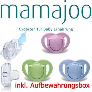 mamajoo-Silikon-Orthodontische-Schnuller-Undurchsichtig-mit-Aufbewahrungsbox-12