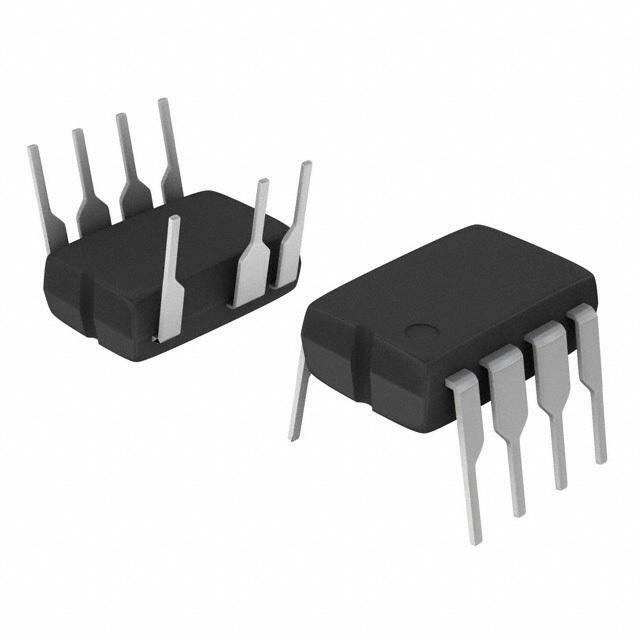 AQH3223A  Relay: solid state; Ucntrl: 6VDC; Icntrl: 50mA; 1.2A; max.600VAC 'UK'