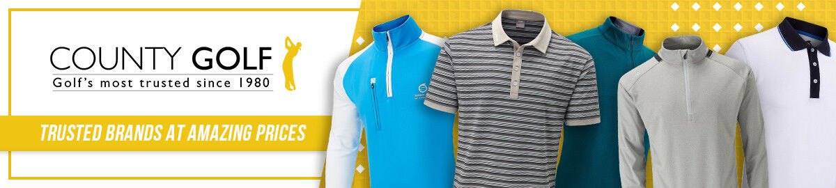 discountgolfclothing1980
