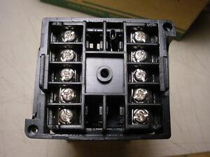 Yangming XMTG-8431 temperature contoller