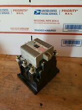 Mitsubishi Electric 100 127v Coil Magnetic Contactor S K95 See Photos Please