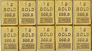10-Gramm-Gold-Goldbarren-10-x-1-g-CombiBar-Valcambi-Schweiz-Anlagegold